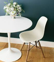 table ronde cuisine ikea table ikea ronde dining room ikea dining table modern
