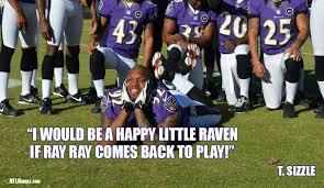 Ravens Steelers Memes - nfl memes football nation page 5