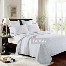 Vintage Comforter Sets Vintage Style Comforter Sets Online Shopping The World Largest