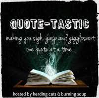 Herding Cats Meme - herding cats and burning soup pakwanstripes