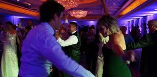chicago wedding dj top chicago dj mix entertainment