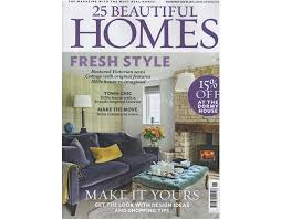 beautiful homes magazine what s in 25 beautiful homes this month pittville bathrooms and