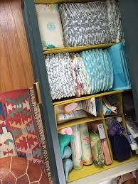 Diaper Organizer For Changing Table Best 25 Changing Table Organization Ideas On Pinterest Nursery