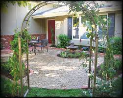 Small Backyard Ideas No Grass Garden Design Ideas Archives The Garden Ideas