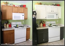 kitchen cupboard makeover ideas kitchen cabinet makeover 2 so want to do this to my kitchen