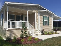 clayton homes pricing sold clayton homes manufactured home in kissimmee fl 34746 last