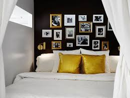 stunning luxurious suite apartment homeaway greenwich village