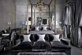 sexy bedroom designs sexy ideas for the bedroom wowruler com