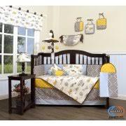 Geenny Crib Bedding Geenny Walmart