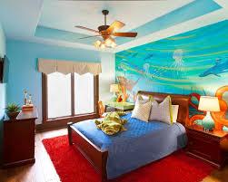 18 bedroom mural designs ideas design trends premium
