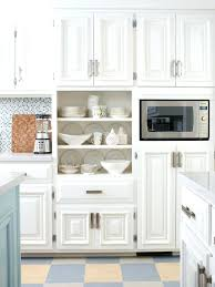 Cabinet Doors Melbourne Replacement Kitchen Cabinet Doors Size Of Small Room Wondrous