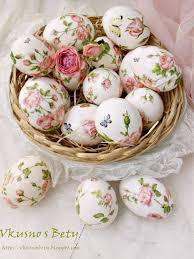 Penny S Easter Decorations by 708 Best Holiday Easter Images On Pinterest Easter Ideas