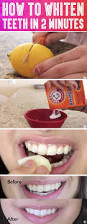 best 25 homemade teeth whitening ideas on pinterest tooth