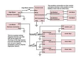 yamaha r6 headlight wiring diagram yamaha wiring diagrams for