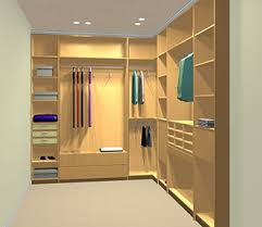 best software to design kitchen cabinets home kcd software