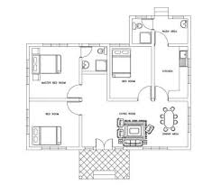 free building plans hostel drawing rhsoiayawin house house building plans free
