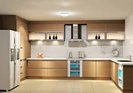cost of new kitchen cabinets installed the kitchen custom kitchen cabinets installing kitchen cabinets