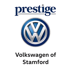 volkswagen logo tuesday test drive prestige vw of stamford 2016 denim beetle