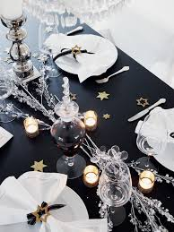 New Years Eve Party Ideas For Decorations by 211 Best New Years Eve Party Ideas Images On Pinterest New Years