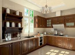 New Kitchen Design Trends by 28 Kitchen Design Solutions New Kitchen Designs Trends For