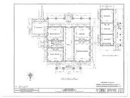 southern plantation home plans plantation style house plans internetunblock us internetunblock us