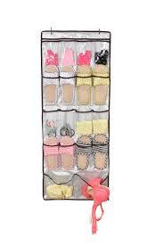 online get cheap shoe rack hanger aliexpress com alibaba group