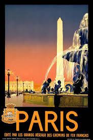 site deco vintage 164 free vintage posters public domain images