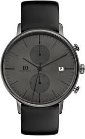 design uhr design gents 3316100 designs https www