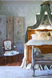 best images about bed inspiration pinterest painted bedroom classic victorian ideas with small canopy and blue fabric