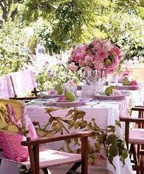 pink table l 66 best pink tablescapes images on pinterest table decorations