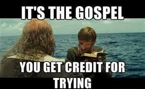 Lds Conference Memes - hilarious tweets and memes lds general conference 2016 7 lds