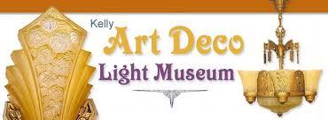 Deco Lighting Fixtures Deco Light Museum 01 Jpg