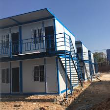 cost of manufactured homes manufactured homes philippines manufactured homes philippines