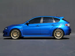 2016 subaru impreza wrx hatchback 2008 subaru impreza wrx sti u2013 from concept to production