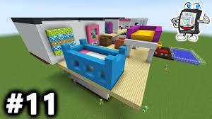playmobil babyzimmer minecraft playmobil luxusvilla bauen 11 das babyzimmer mit