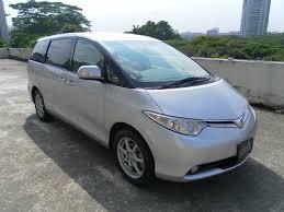 lexus singapore price bkw rent a car