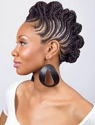lastest african hair style frohawk hairstyle ideas men39s mohawk