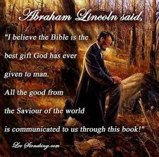 186 best abraham lincoln quotes images on abraham