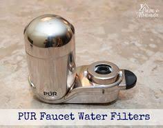 Dupont Faucet Mount Water Filter Bring Technology And Design To Your Tap With Faucet Water Filters