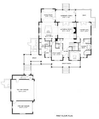 southern living floor plans floor plans for low country homes
