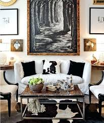 modern chic living room ideas chic living rooms top dreamy shabby chic living room designs 3