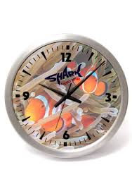 Personalized Clocks With Pictures Personalized Wall Clocks Wholesale Discountmugs