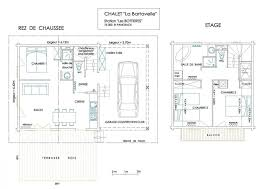 ski chalet house plans gallery ski chalet in the alps small house bliss