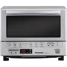 Toaster Oven Under Counter Shop Toasters U0026 Toaster Ovens At Lowes Com