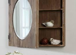 inspiring corner bathroom medicine cabinet best ideas about rustic