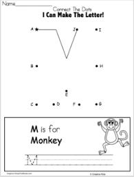 madebyteachers u2013 page 51 u2013 worksheets u2013 preschool kindergarten