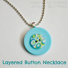 diy necklace charms images 22 diy necklace pendants do small things with love jpg