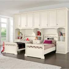 Cheap Kids Bedroom Furniture by Bedroom White Twin Bedroom Furniture Sets Bedroom Twin Beds For