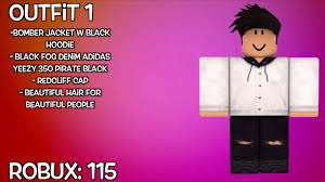 is there pink hair in roblox beautiful pink hair for beautiful people roblox 2019 2020 new