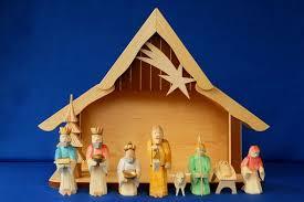 german christmas decorations to make straw star hanging christmas